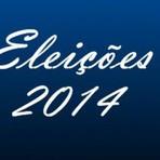 Eleitores têm até quinta-feira para justificar ausência no 1º turno