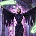 11 bruxos mais maléficos dos videogames