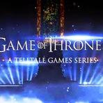 Game de Guerra dos Tronos chega no dia 2