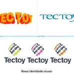 Jogos - TECTOY - Games