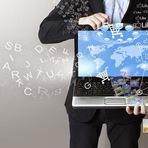 7 negócios online que pode começar hoje