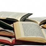Ler: A melhor forma de aprender