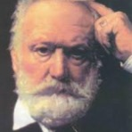 Poesias - Victor Hugo