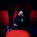 COISAS IRRITANTES EM FILMES