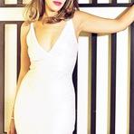 LOOK DO DIA: Vestido Bandage da Maria Flor