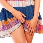 Causas e tratamentos para coceira na região genital feminina