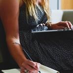 7 maneiras como os cursos online ajudam na atualização profissional