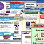 Segurança - O que é Adware ? Evitar e remover Adware e Spyware
