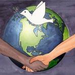 Preceitos de Paz e Alegria