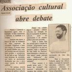 Augusto César Carvalho De Morais