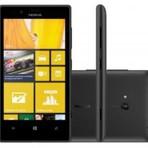 Nokia Lumia 720 - O Smartphone em destaque do Novo Milênio