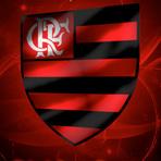 Flamengo aumenta receitas e depende cada vez menos das Cotas de Televisão