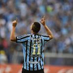 Bomba! Flamengo perto de fechar com Lucas Siqueira ex-Macaé e mais 6 jogadores