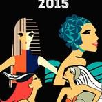 Horóscopo 2015: Previsões grátis para todos os signos!