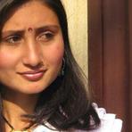 Internacional - Cantora do Nepal é perseguida por converter-se ao cristianismo