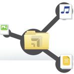 Internet - Backup online o que é?