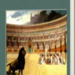 Livros - A Evangelizao na Igreja Primitiva