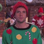 The Killers lança single de Natal em parceria com Jimmy Kimmel