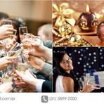 Empregos - 10 dicas para a confraternização de fim de ano