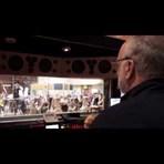 The Who vai lançar re-gravação clássica de Quadrophenia
