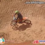 Campeonato Ibero Americano de Enduro em Patrocínio/MG