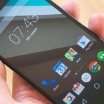 Moto G recebe Android 5.0 LolliPop esta semana