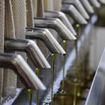 Cooxupé inicia produção de óleo de café para indústria cosmética
