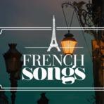 Hits da França do momento para ouvir e gritar!