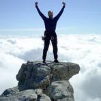 Motivação no Trabalho – O Guia Definitivo!