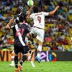 Consórcio quer o Vasco e menos jogos do Botafogo.