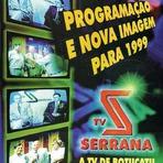 E a TV surgia em Botucatu, com pioneirismo, coragem e muito sonho...