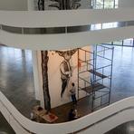 Ainda dá tempo de conferir a 31ª Bienal de São Paulo!