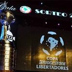 Confira os adversários de atlético e cruzeiro na Libertadores 2015