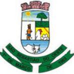 Apostila Concurso Prefeitura Municipal de São Sebastião do Oeste - MG