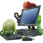 Segurança - O que é Malware |Proteção e Tipos de Malware