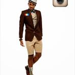 Fotos - E Se as Redes Sociais Fossem Homens?