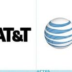 AT&T - Saiba mais