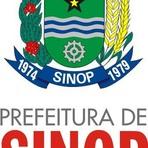 Concurso Público da Prefeitura de SINOP MT Oferece 207 Vagas