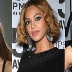 Ariana Grande e Beyoncé Estão no Novo CD de Nicki Minaj