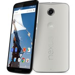 Galaxy Note 4 ou Nexus 6? Veja qual leva título de melhor foblet Android