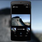 App do Twitter atualiza com interface de edição 'estilo Instagram