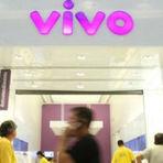 Após cobrar ligações para o SAC, Vivo é multada em R$ 1 milhão