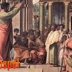 A Vida do Apóstolo Paulo - Documentário Bíblico (Evidencias)