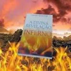 A Divina Revelação do Inferno - Mary Baxter ( Narração do Livro)