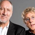 """The Who: O disco clássico """"QUADROPHENIA"""" ganha edição orquestrada"""