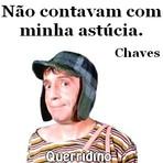 Chaves: Frases Eternas