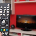 Saiba qual o melhor CustoxBenefício das TVs por assinatura no Brasil