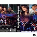 Música Boa ao Vivo com Ivete Sangalo, Daniela Mercury e Durval Lelys HD