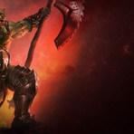 Hex: Shards os Fate chega ao Brasil e à América Latina pela Level Up