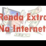 Renda Extra Na Internet Reportagem Da Globo